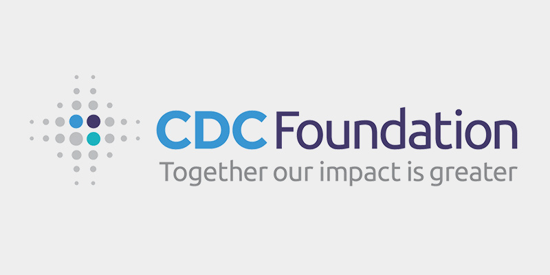 National Foundation for the Centers for Disease Control and Prevention (CDC Foundation)