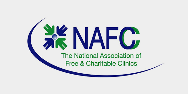 National Association of Free and Charitable Clinics (NAFC)